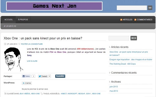 GamesNextJen Games Next Jen